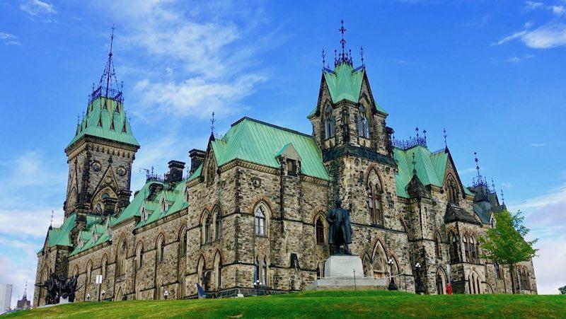 Ottawa - 12.jpg
