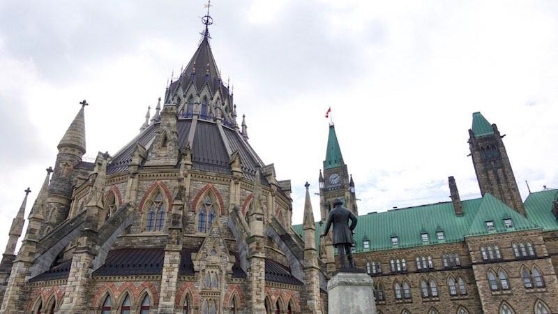Ottawa - 25.jpg