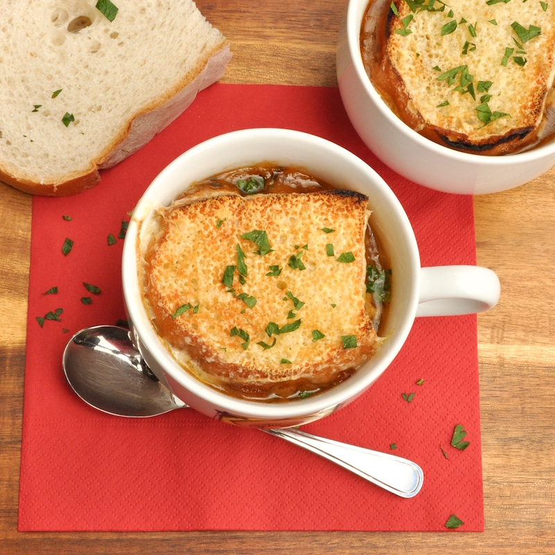 onion soup - 1.jpg