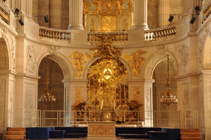 Versailles - 6.jpg