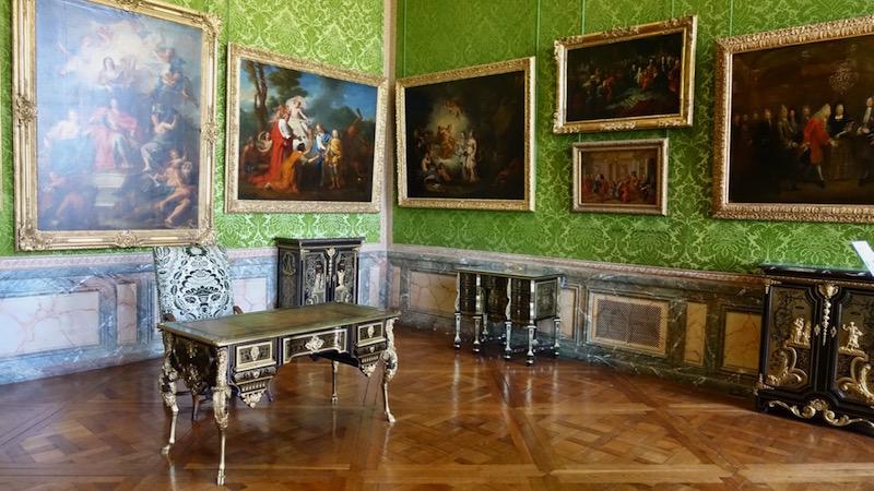 Versailles - 30.jpg