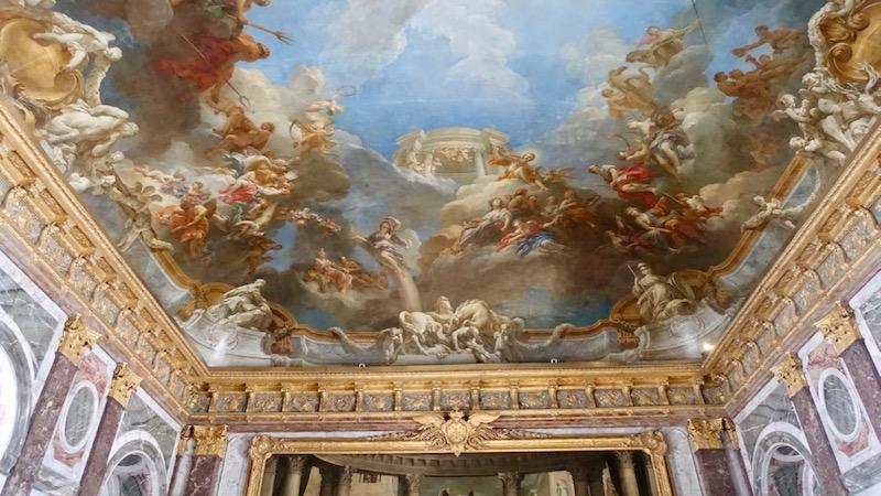 Versailles - 31.jpg