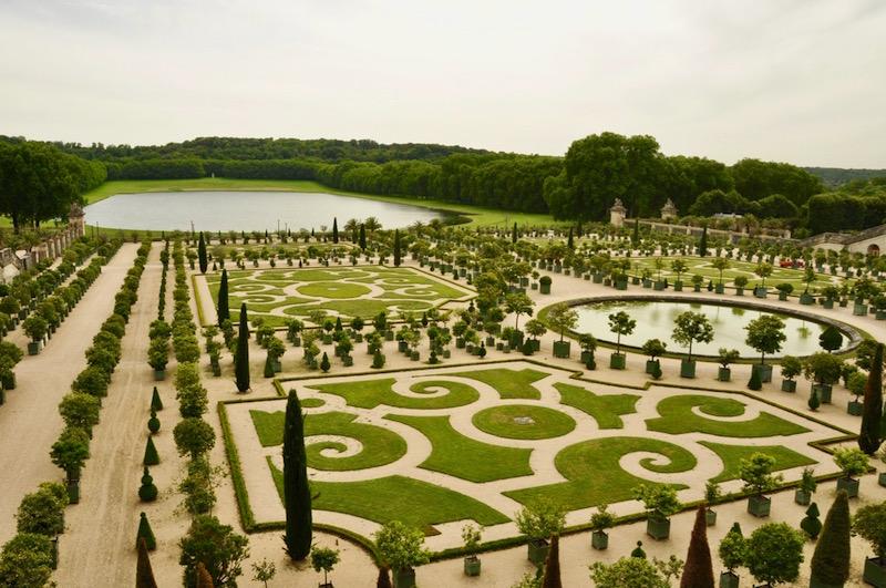 Versailles - 11.jpg