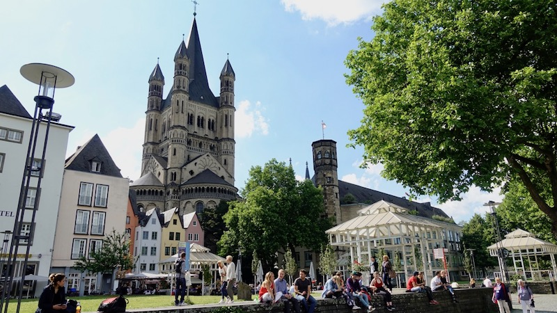 Cologne - 40.jpg