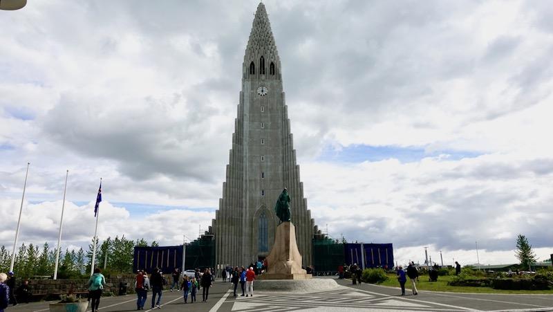 Iceland  - 128.jpg