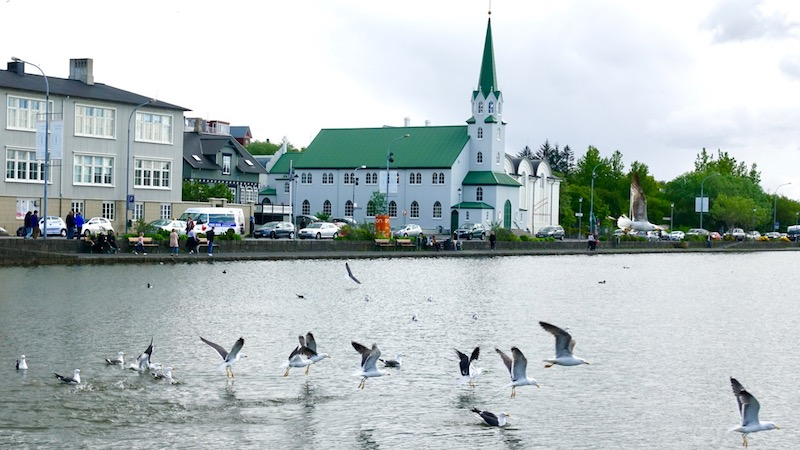 Iceland  - 135.jpg