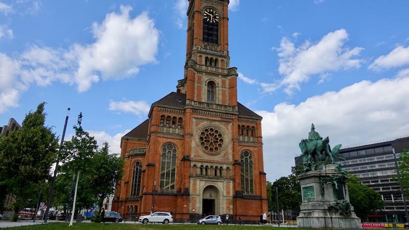 Dusseldorf - 25.jpg