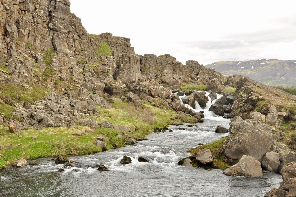 Iceland  - 41.jpg