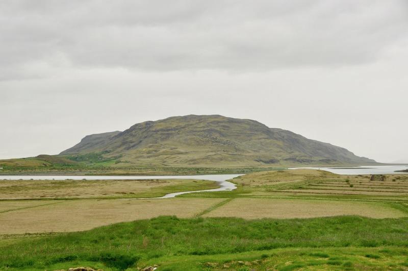 Iceland  - 93.jpg