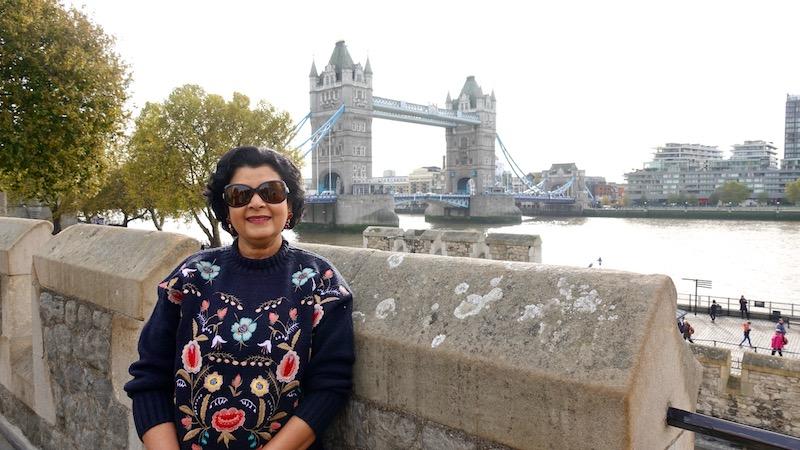 London (a)  - 121.jpg