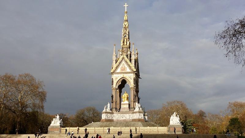 London (d) - 16.jpg