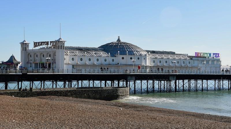 Brighton (a)  - 44.jpg