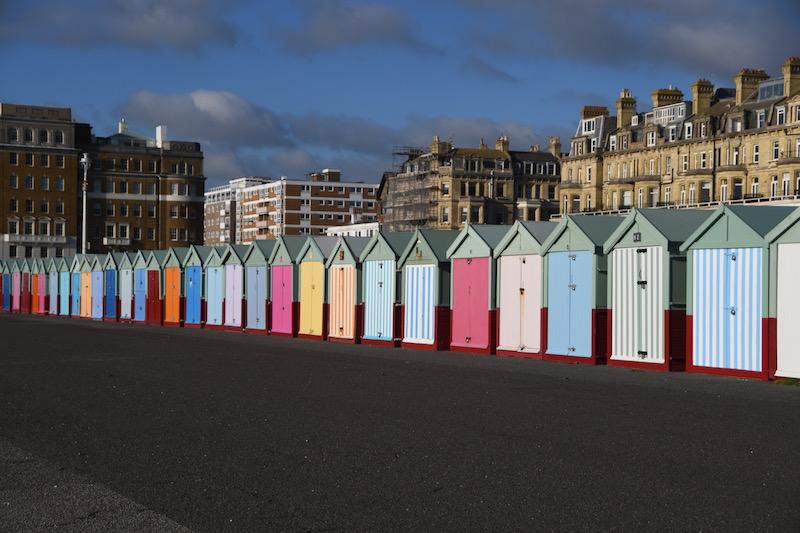 Brighton (d) - 13.jpg