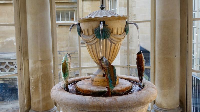 Bath - 28.jpg