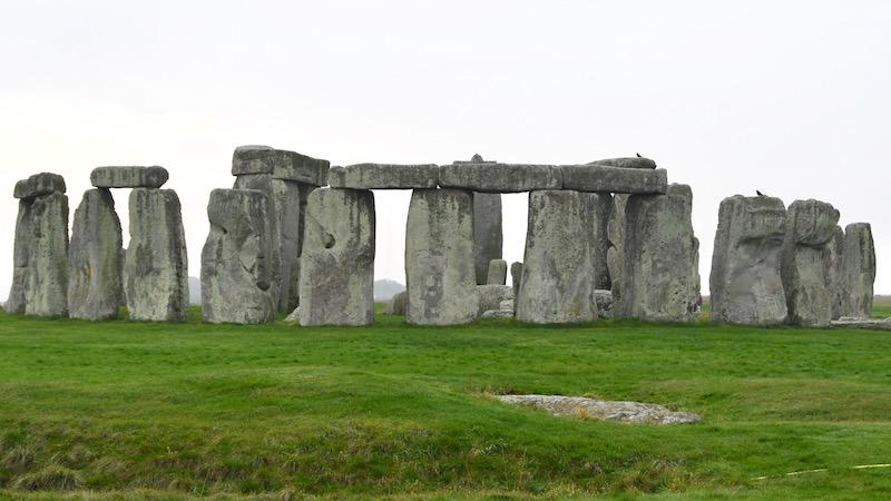 Stonehenge - 18.jpg