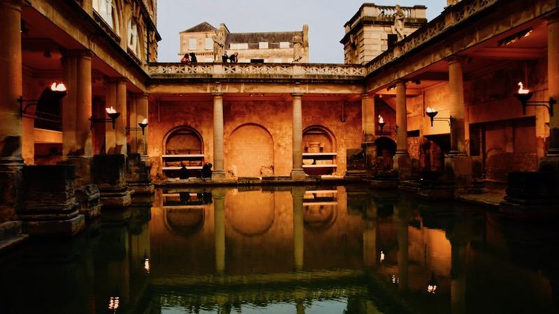Bath - 42.jpg