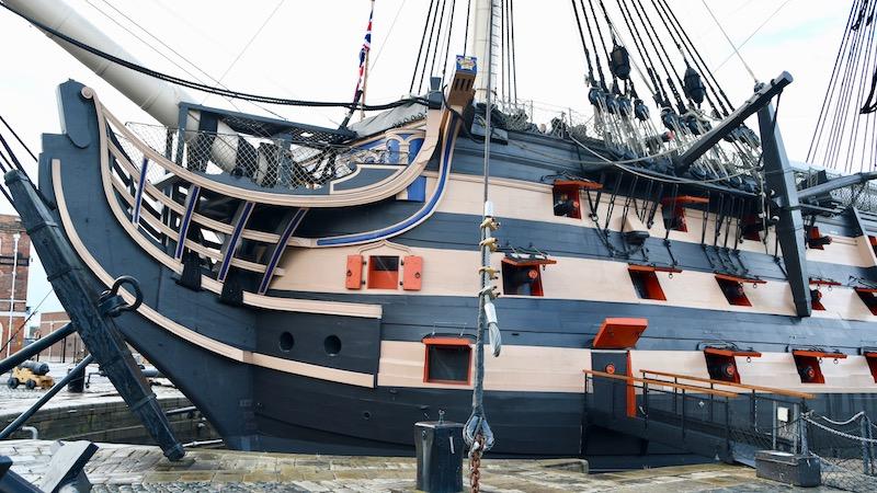Portsmouth - 40.jpg