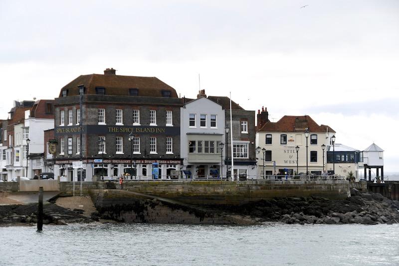 Portsmouth - 27.jpg
