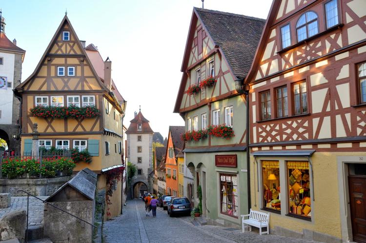 bye+Rotenburg.jpg