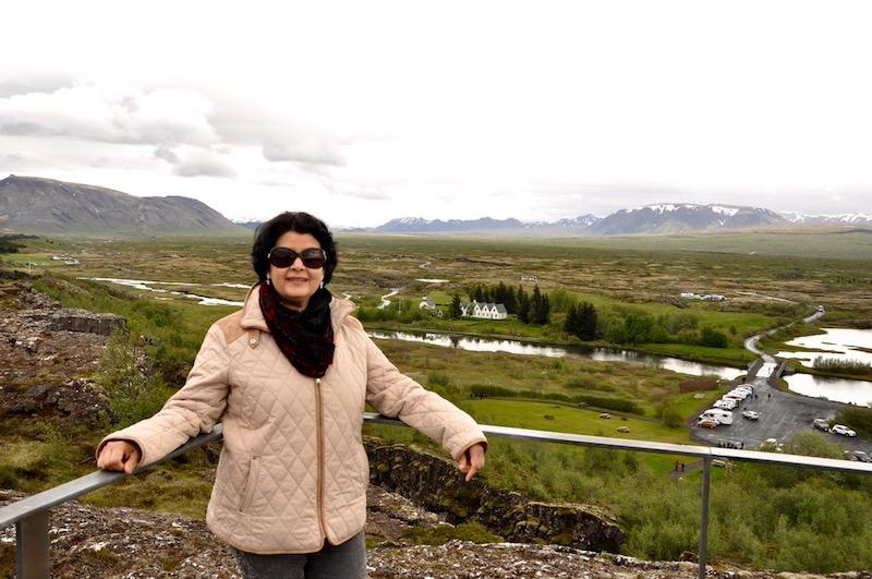 Iceland  - 21.jpg