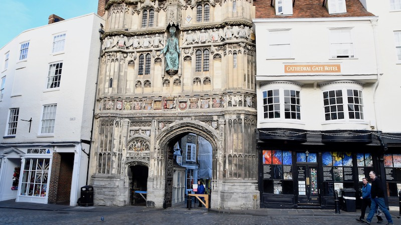 Canterbury - 17.jpg