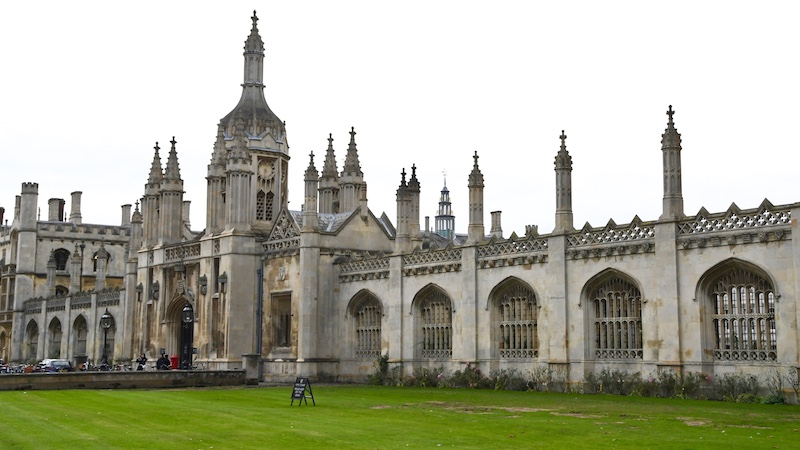 Cambridge - 25.jpg