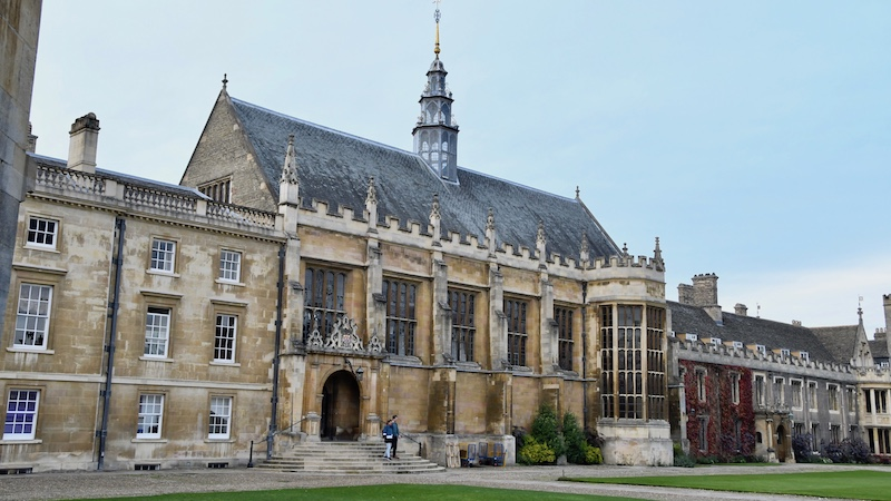 Cambridge - 19.jpg