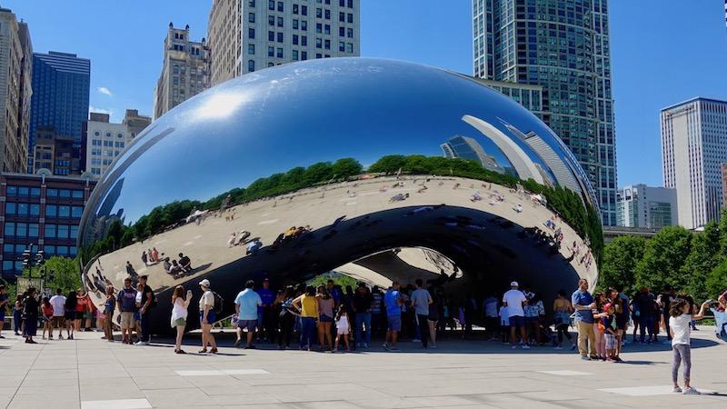 Chicago  - 29.jpg