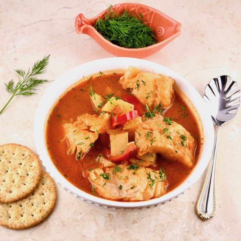 Fish Soup - 1.jpg
