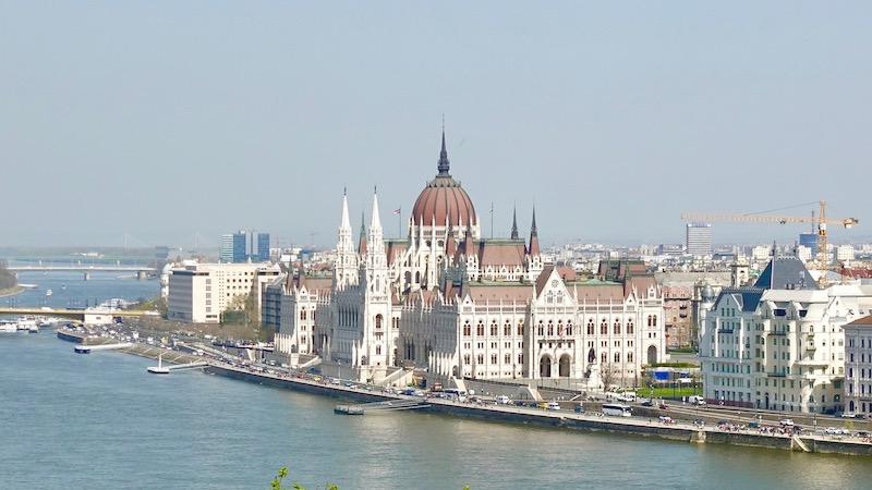 Budapest  - 153.jpg