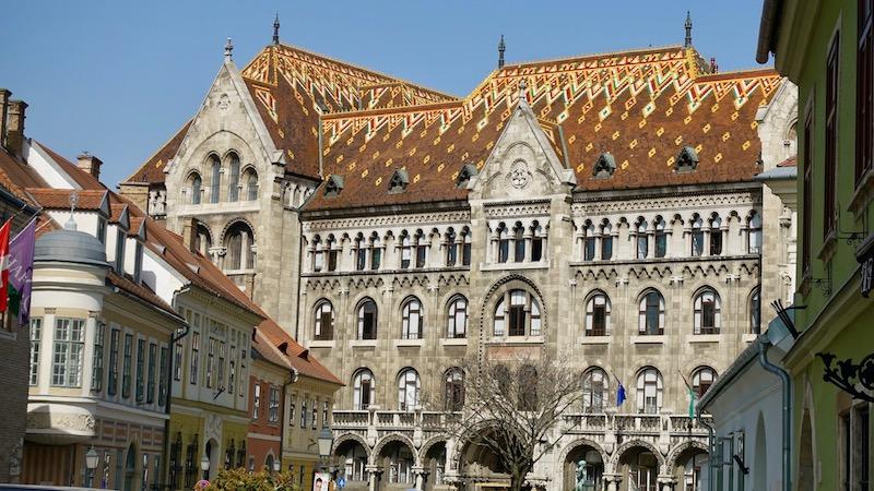 Budapest  - 118.jpg