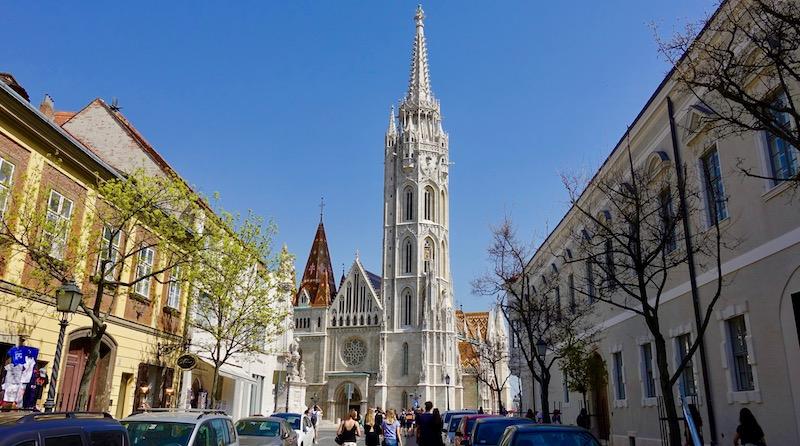 Budapest  - 144.jpg