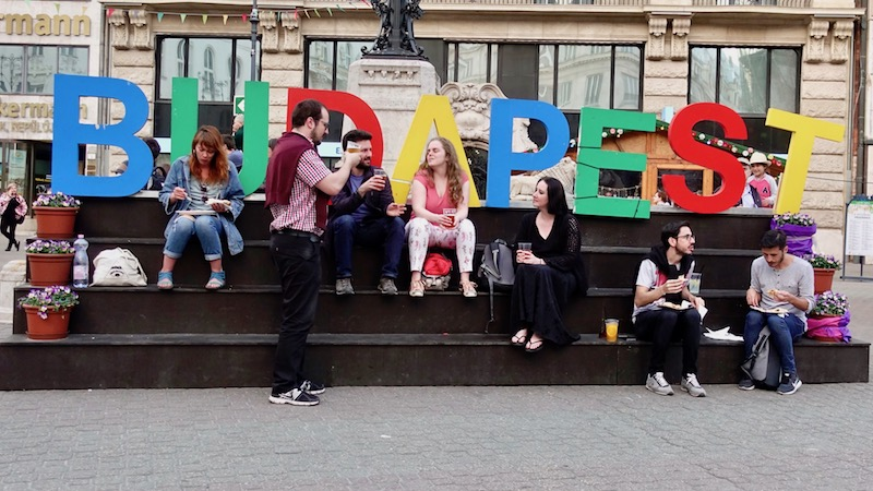 Budapest  - 9.jpg