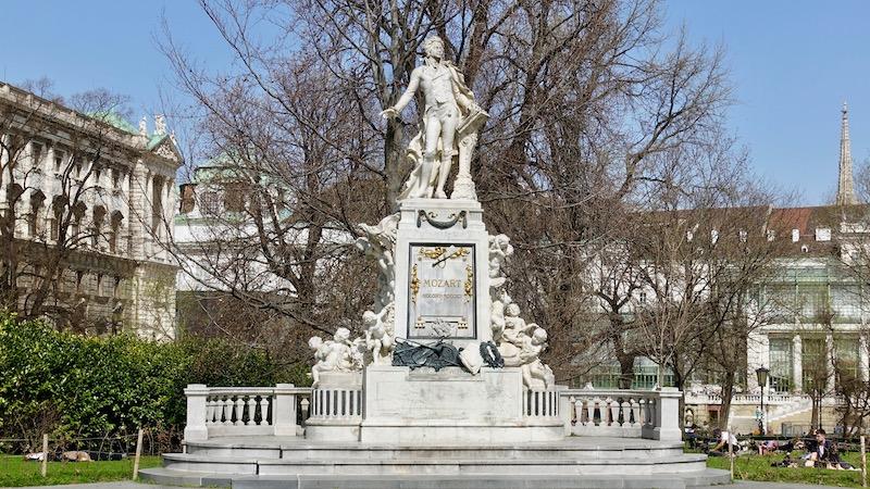 Vienna 2018  - 12.jpg