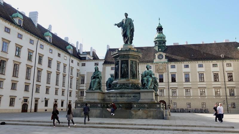 Vienna 2018  - 62.jpg