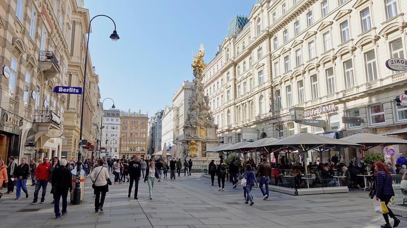 Vienna 2018  - 55.jpg