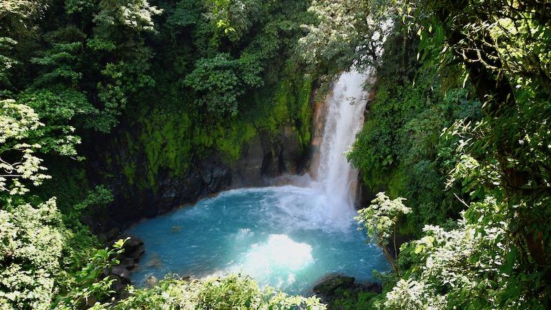 Costa Rica - 109.jpg