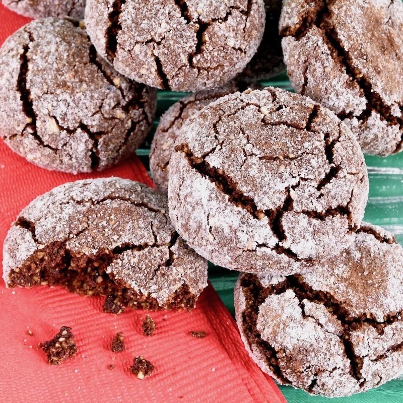 Hazelnut cookies.jpg