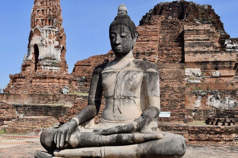 Ayutthya  - 61.jpg
