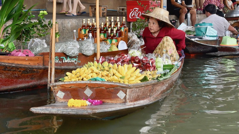 Floating Market - 14.jpg