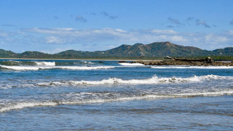Costa Rica - 8.jpg