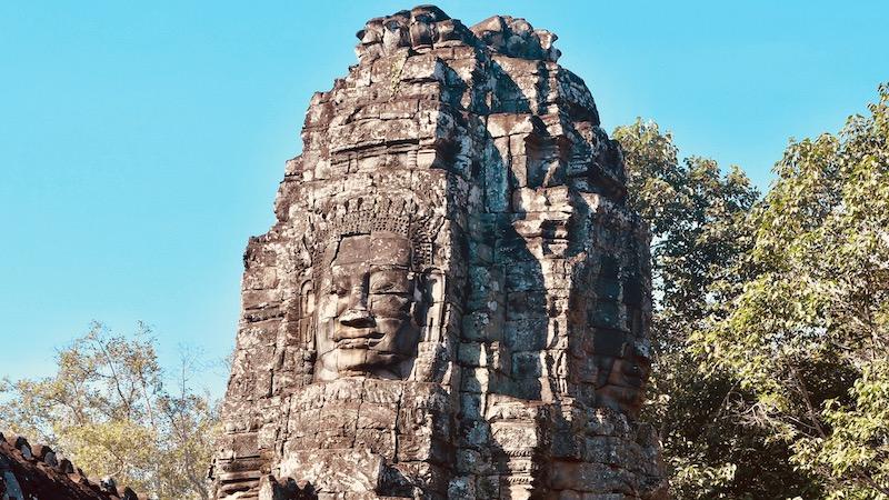 Cambodia  - 99.jpg
