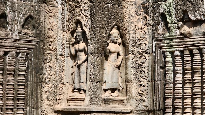 Cambodia  - 188.jpg