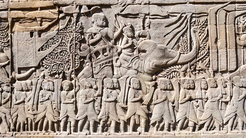 Cambodia  - 126.jpg