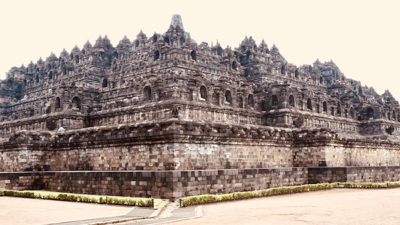 Borobudur - 62.jpg