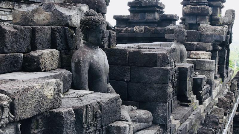 Borobudur - 43.jpg