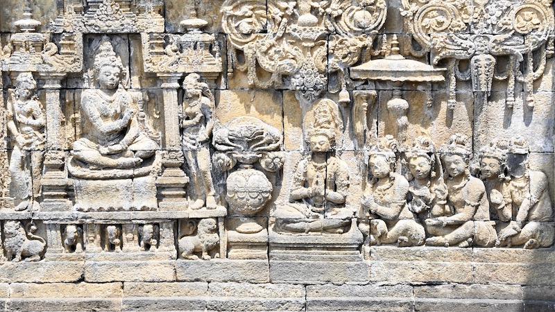Borobudur - 42.jpg