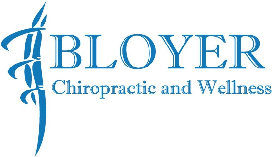 Bloyer-Chiropractic-Logo-Final.jpg