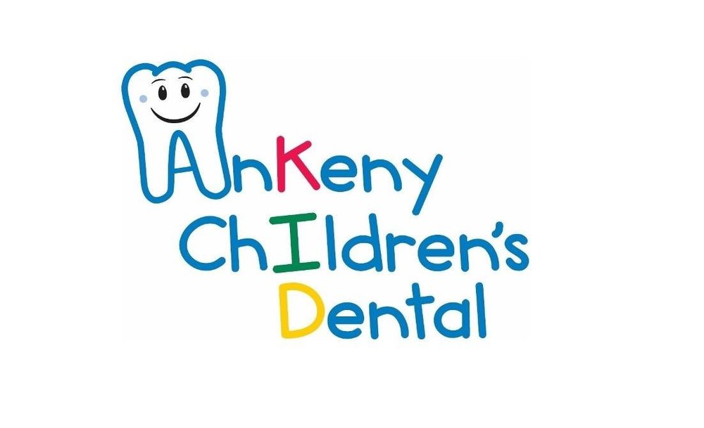 Ankeny_Children's_Dental.jpg