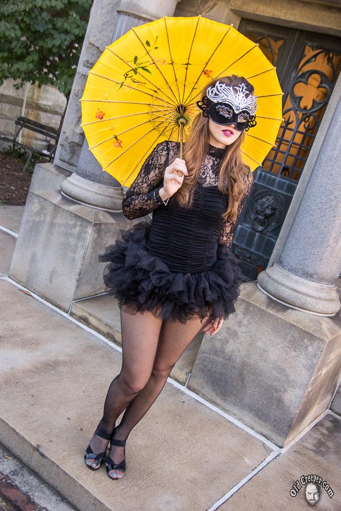 APM Halloween_20121021_1154.jpg